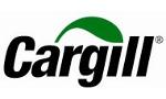 Cargill Poland Sp. z o.o