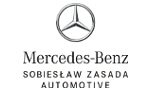 VAN EKSPERT - Asystent Działu Handlowego sprzedaży samochodów