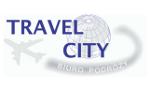 Chcesz zmienić zawód? Zapraszamy na szkolenia i kursy turystyczne.