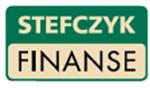 Stefczyk Finanse - Towarzystwo Zarządzające SKOK Spółka z o. o. S.K.A.