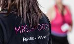 Dołącz do Zespołu Mrs.Sporty!