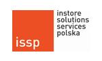 ISSP Sp. z o.o.
