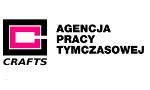 Agencja Pracy Tymczasowej CRAFTS