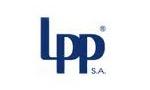 LPP S.A