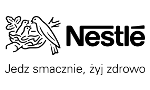 Technology Engineering Development Program - Letnie Praktyki w Nestlé