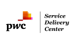 PricewaterhouseCoopers Service Delivery Center Poland Sp. z o.o.