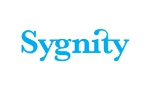 Sygnity SA