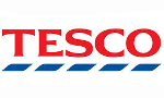 PROGRAM AMBASADOR TESCO