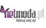 Specjalista ds. obsługi sklepu internetowego - dział obsługi Klienta