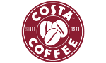 Barista Costa Coffee (Lotnisko)
