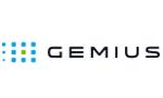 Gemius SA