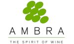 AMBRA S.A.
