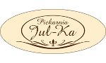 Sprzedawca/barista w kawiarni Jul-Ka