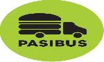 Restauracja Pasibus poszukuje pracowników