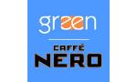 Barista Green Caffe Nero