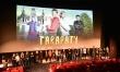 Tarapaty - zdjęcia z premiery  - Zdjęcie nr 16