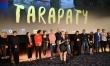 Tarapaty - zdjęcia z premiery  - Zdjęcie nr 1