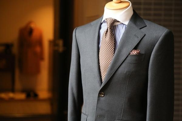 Garnitur lub sukienka