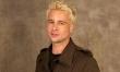Brad Pitt - 15 najlepszych zdjęć  - Zdjęcie nr 5