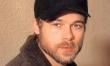 Brad Pitt - 15 najlepszych zdjęć  - Zdjęcie nr 1