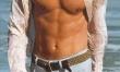 Brad Pitt - 15 najlepszych zdjęć  - Zdjęcie nr 3