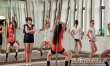 Pole dance  - Zdjęcie nr 5
