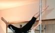 Pole dance  - Zdjęcie nr 11