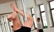 Pole dance  - Zdjęcie nr 12