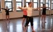 Pole dance  - Zdjęcie nr 39