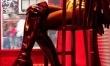10 dziwacznych rekord�w seksualnych