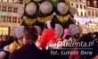 Choinka na wrocławskim Rynku 2011  - Zdjęcie nr 2