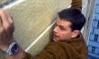 Tożsamość Bourne`a, reż. Doug Liman