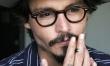 Johnny Depp - 20 najlepszych zdjęć  - Zdjęcie nr 3