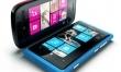 Nokia Lumia 800  - Zdjęcie nr 3
