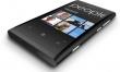 Nokia Lumia 800  - Zdjęcie nr 2