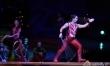 Cirque du Soleil: Saltimbanco  - Zdjęcie nr 14