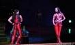 Cirque du Soleil: Saltimbanco  - Zdjęcie nr 13