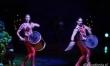 Cirque du Soleil: Saltimbanco  - Zdjęcie nr 12