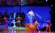 Cirque du Soleil: Saltimbanco  - Zdjęcie nr 11