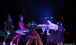Cirque du Soleil: Saltimbanco  - Zdjęcie nr 10