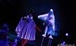 Cirque du Soleil: Saltimbanco  - Zdjęcie nr 9