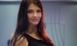 TOP 12 Foto Models Poland DFP 2014  - Zdjęcie nr 5