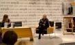 Krystyna Janda - spotkanie autorskie  - Zdjęcie nr 3