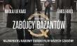 Zaójcy bażantów - polski plakat