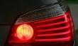 Światła przeciwmgłowe - rodzaje świateł w samochodzie