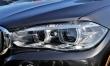 Światła odblaskowe - rodzaje świateł w samochodzie