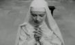 Matka Joanna od Aniołów  - Zdjęcie nr 5