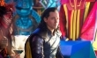 Thor: Ragnarok - zdjęcia z filmu  - Zdjęcie nr 1