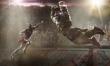Thor: Ragnarok - zdjęcia z filmu  - Zdjęcie nr 5