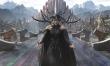 Thor: Ragnarok - zdjęcia z filmu  - Zdjęcie nr 4